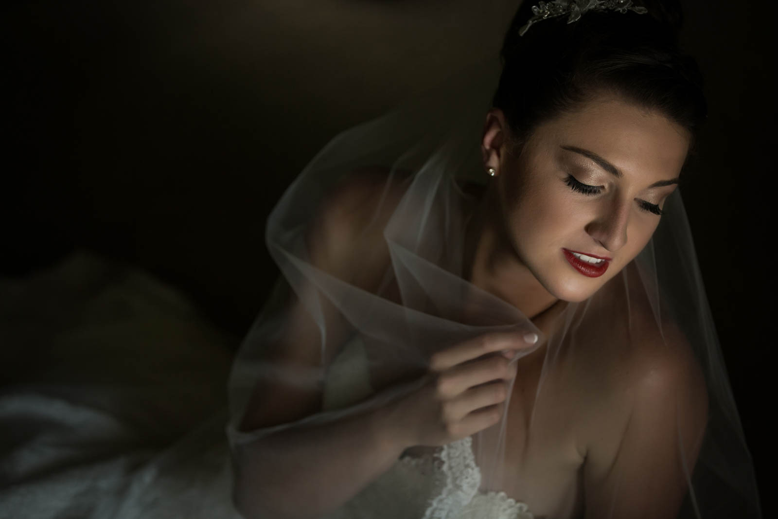 Crystal Palace wedding Perth by Pixelicious Ottawa wedding photographer
