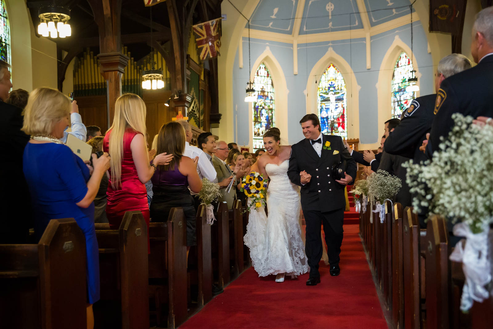 Caitlin and Russ St James Anglican Church Crystal Palace Perth wedding – 021