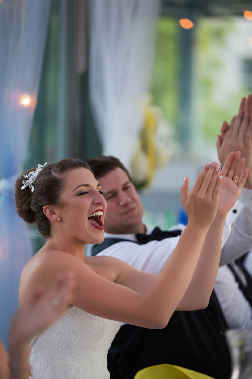 Caitlin and Russ St James Anglican Church Crystal Palace Perth wedding – 033