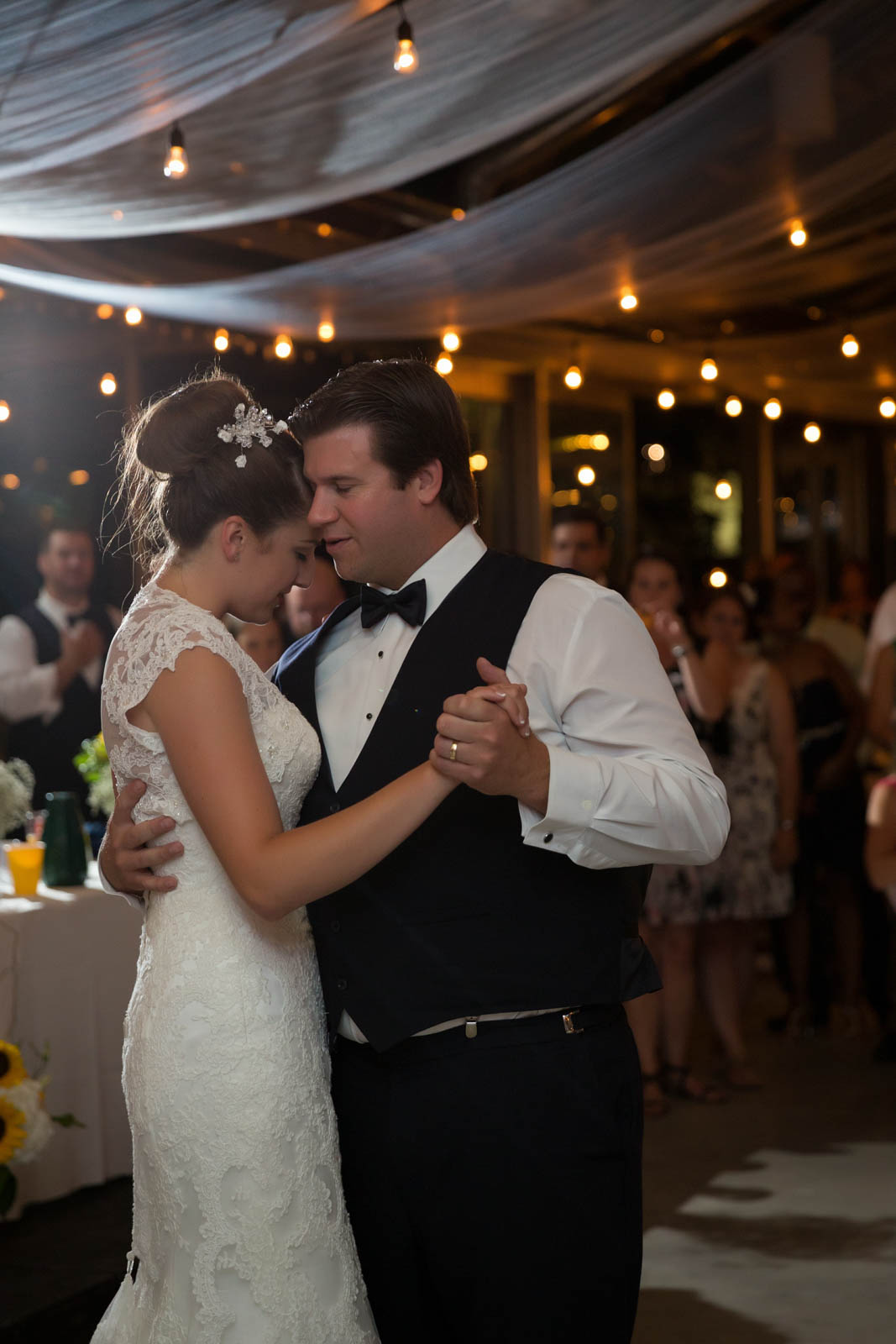 Caitlin and Russ St James Anglican Church Crystal Palace Perth wedding – 036