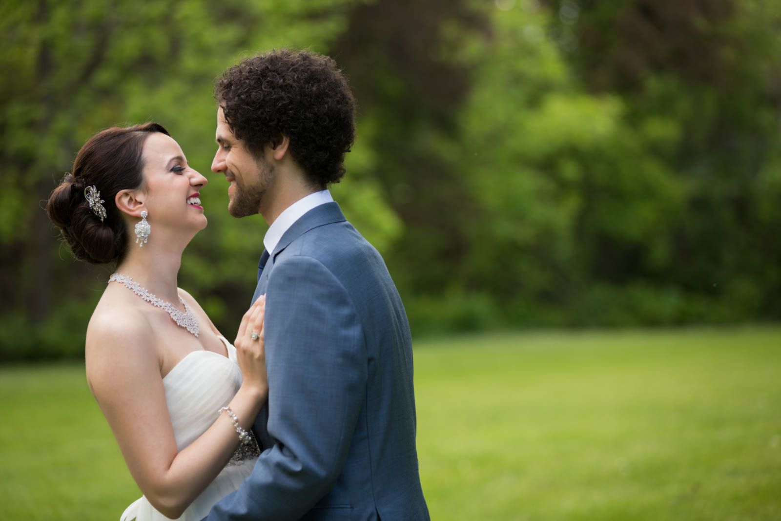 Sabrina and Domenic Hotel Bonaventure and Le Toundra Montreal wedding – 022