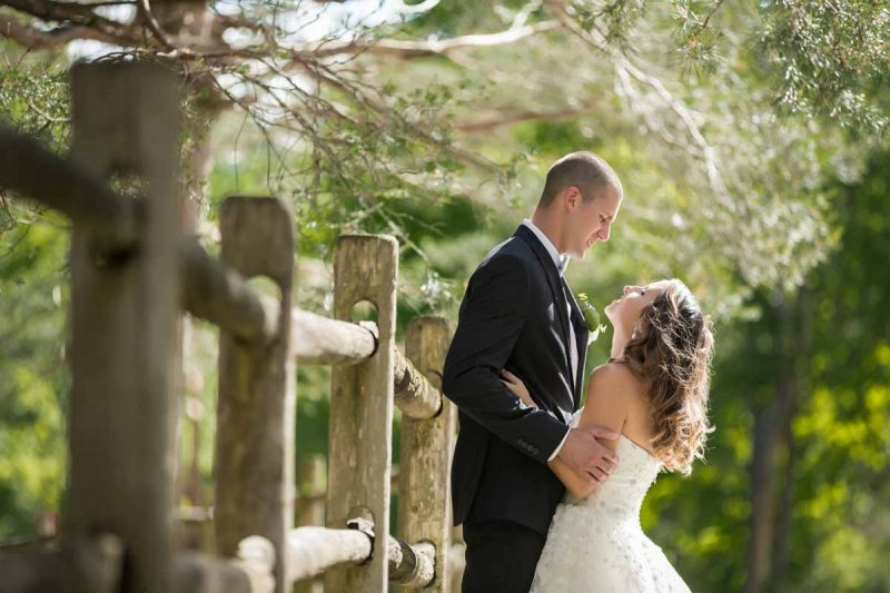 Pixelicious Kc and Quinn wedding Rosebud Resort bridal portraits dancing