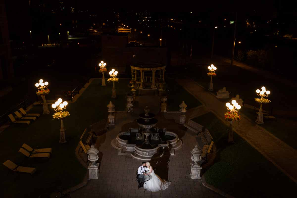 Best wedding venues in Montreal by Pixelicious – 009