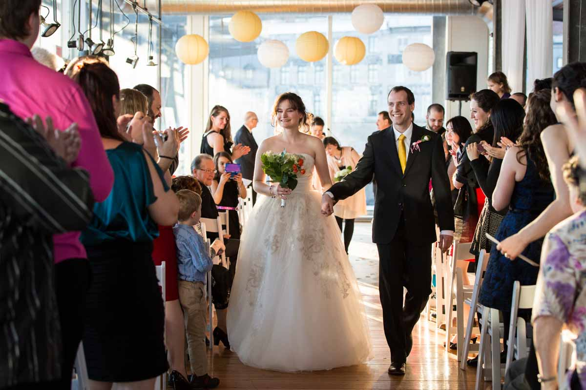Best wedding venues in Montreal by Pixelicious – 018