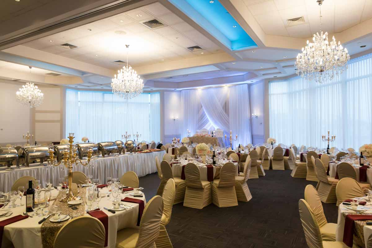 Best wedding venues in Montreal by Pixelicious – 038